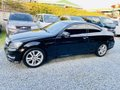 2013 MERCEDES BENZ C250 AMG COUPE FOR SALE-3