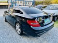 2013 MERCEDES BENZ C250 AMG COUPE FOR SALE-4