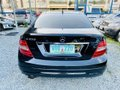 2013 MERCEDES BENZ C250 AMG COUPE FOR SALE-5