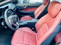 2013 MERCEDES BENZ C250 AMG COUPE FOR SALE-7