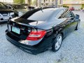 2013 MERCEDES BENZ C250 AMG COUPE FOR SALE-6