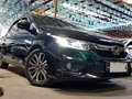 2017 Honda CR-V 2.0L 4x2 A/T-0