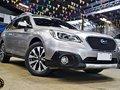2016 Subaru Outback 3.6 R-S Eyesight CVT AWD-0