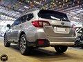 2016 Subaru Outback 3.6 R-S Eyesight CVT AWD-1