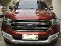 ford everest 2017-0