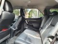 2016 Toyota Fortuner 4x2 G 2.7 A/T Gas-3