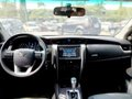 2016 Toyota Fortuner 4x2 G 2.7 A/T Gas-5