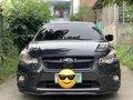 Subaru Impreza 2014 swap or sale-0