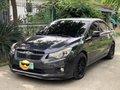 Subaru Impreza 2014 swap or sale-1