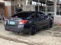 Subaru Impreza 2014 swap or sale-5