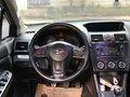Subaru Impreza 2014 swap or sale-4