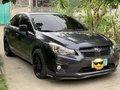 Subaru Impreza 2014 swap or sale-2
