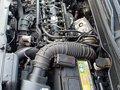 Hyundai Tucson 4x4 Auto 2013-0