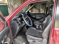 Mitsubishi Super Sports 2013 Model-1