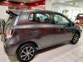 Toyota Wigo 1.0G AT-2