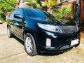 Kia Sorento 2.2 CRDI Turbo Diesel LX 4X4 Auto 2014-6