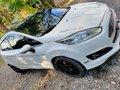 Ford Fiesta 1.0 Ecoboost Titanium (A) 2014-9