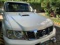 2011 Super Safari for sale-1
