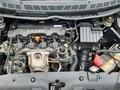 Honda Civic 1.8 VTI-S (A) 2009-7