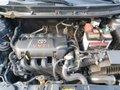Toyota Vios 1.3 E Manual 2014-2