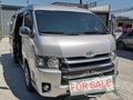 for sale: toyota hiace gl grandia-0