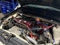 Honda Civic Integra DC5 Type R K20 Turbo Manual 2002-2