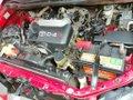 Red Toyota Innova 2013 for sale in San Pedro-7