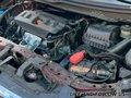 Selling Red Honda Civic 2012 in Caloocan-0