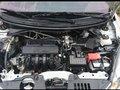Honda Mobilio Automatic V Model Auto 2017-0