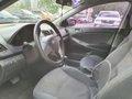 2016 Hyundai Accent 1.6 CRDI A/T Diesel-2