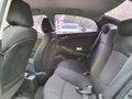 2016 Hyundai Accent 1.6 CRDI A/T Diesel-3