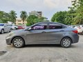 2016 Hyundai Accent 1.6 CRDI A/T Diesel-8