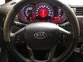 2013 Kia RIO EX AT hatchback automatic transmission for sale priced at P300000.-4