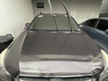 Subaru XV 61K Mileage 2013 Model Deep Cherry-2