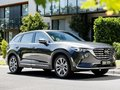 2021 Mazda CX-9: Expectations and what we know so far