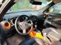 Selling Silver Nissan Juke N-Style 2017 in Marikina-1