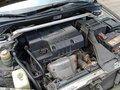 Mitsubishi Lancer MX 2003 automatic-1