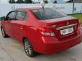 Mitsubishi Mirage GLS 2019 Automatic not 2018-6