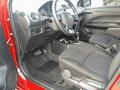 Mitsubishi Mirage GLS 2019 Automatic not 2018-7