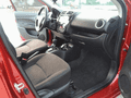 Mitsubishi Mirage GLS 2019 Automatic not 2018-8