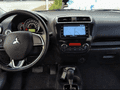 Mitsubishi Mirage GLS 2019 Automatic not 2018-9