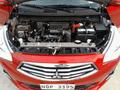Mitsubishi Mirage GLS 2019 Automatic not 2018-10
