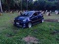 Toyota Wigo 2015-2