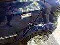 Toyota Wigo 2015-5