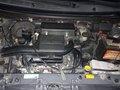 Toyota Wigo 2015-6