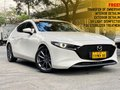 2020 Mazda 3 Sportback 2.0 Premium A/T Gas-0