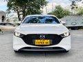2020 Mazda 3 Sportback 2.0 Premium A/T Gas-2