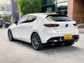 2020 Mazda 3 Sportback 2.0 Premium A/T Gas-4