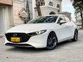 2020 Mazda 3 Sportback 2.0 Premium A/T Gas-5