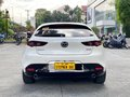2020 Mazda 3 Sportback 2.0 Premium A/T Gas-9